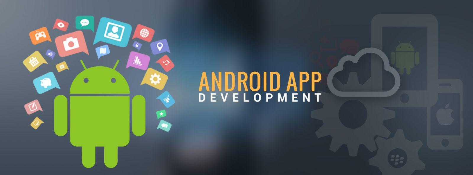 Tuyển dụng 1 lập trình viên Android