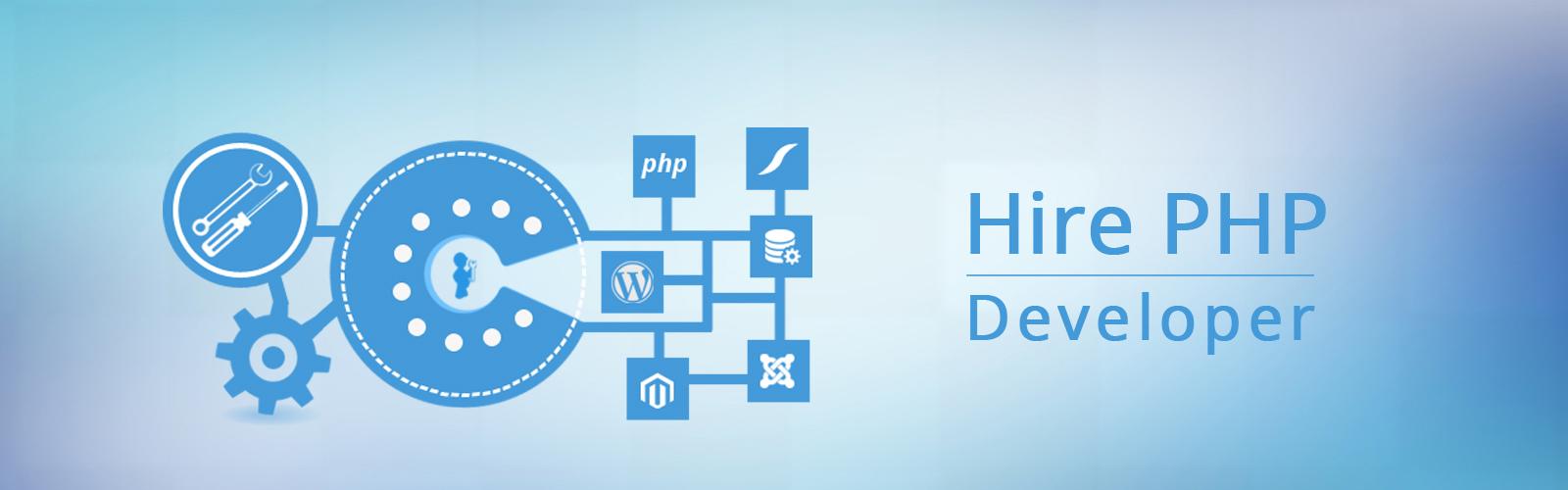 Tuyển dụng 1 lập trình viên PHP Laravel